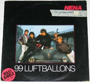 nena-99_luftballons(1)