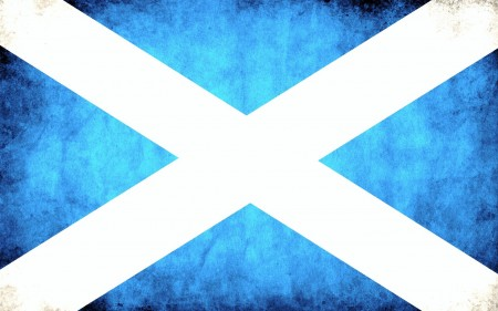 flags-scotland-scottish-flag-scotch-st-andrews-ask-and-you-shall-receive-desktop-1920x1200-wallpaper-255163