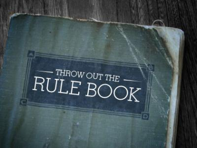 rule-bookgrammar