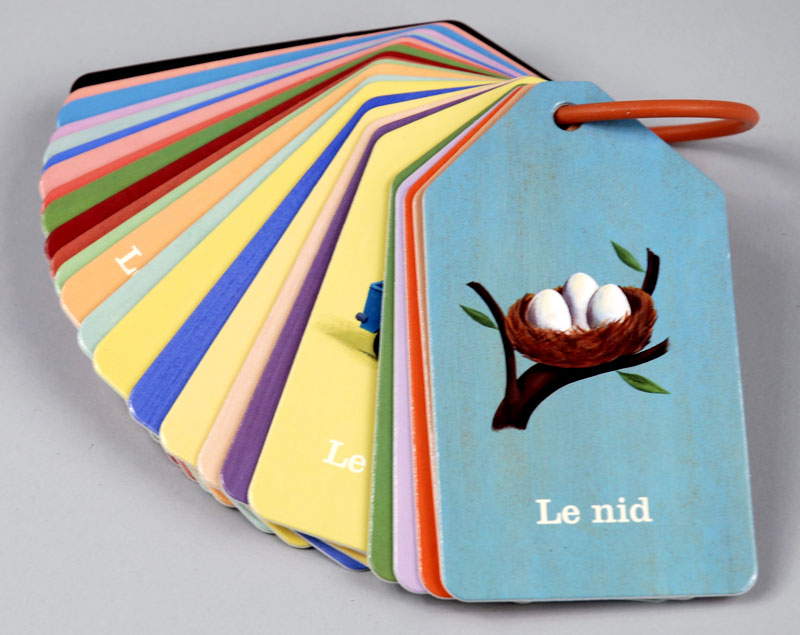 frenchcards