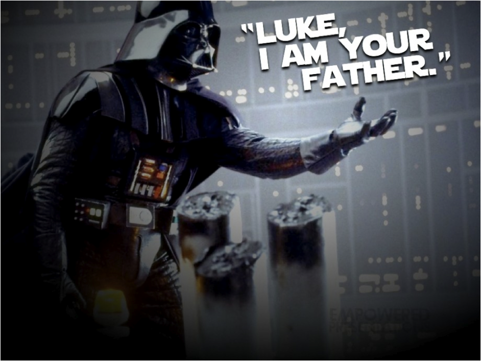Famous Movie Quotes, Famously Misquoted! | Listen & Learn