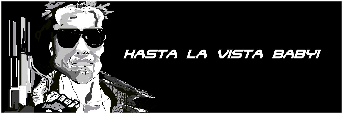 Learn italian grammar youtube videos