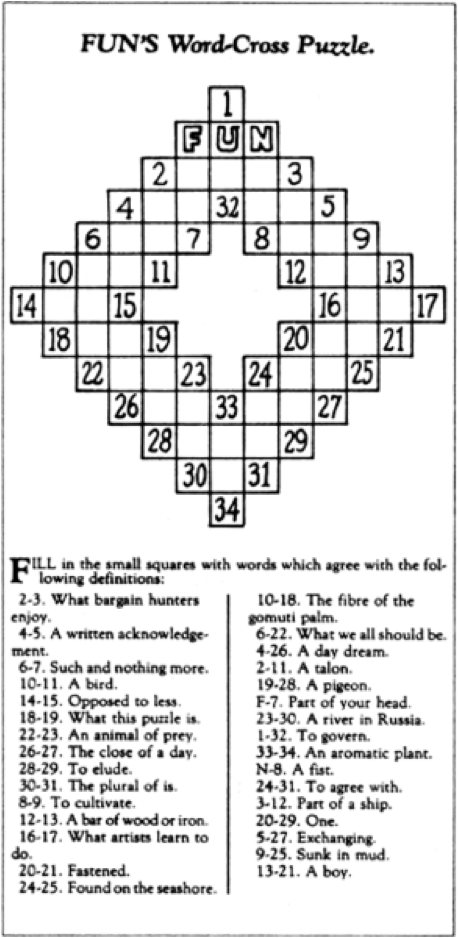 crosswords2