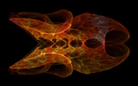 flammable2