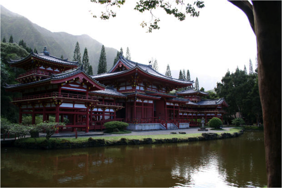 10 top stops for a taste of japan listen learn