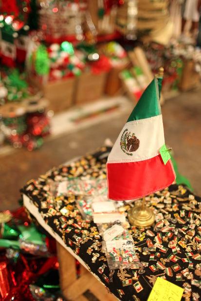 MexicoKids