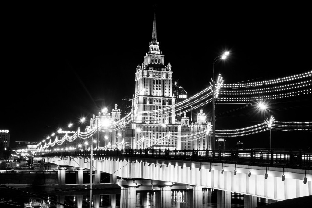 moscow-620642_1280