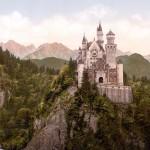 Neuschwanstein_Castle_no_credit