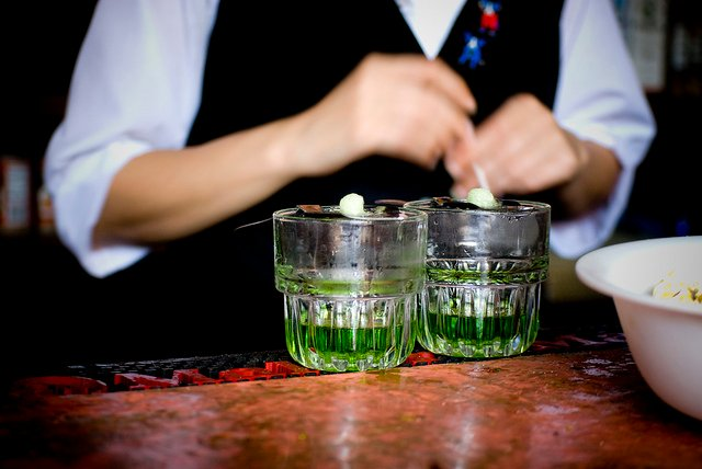 The 10 Best Drinks in France – Apart From Wine, Of Course