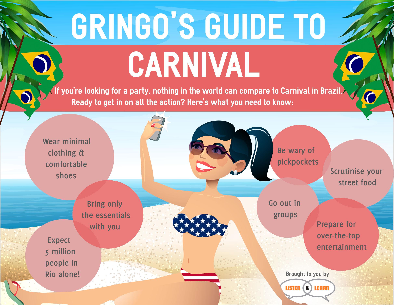 GringosGuideToCarnival-(2)