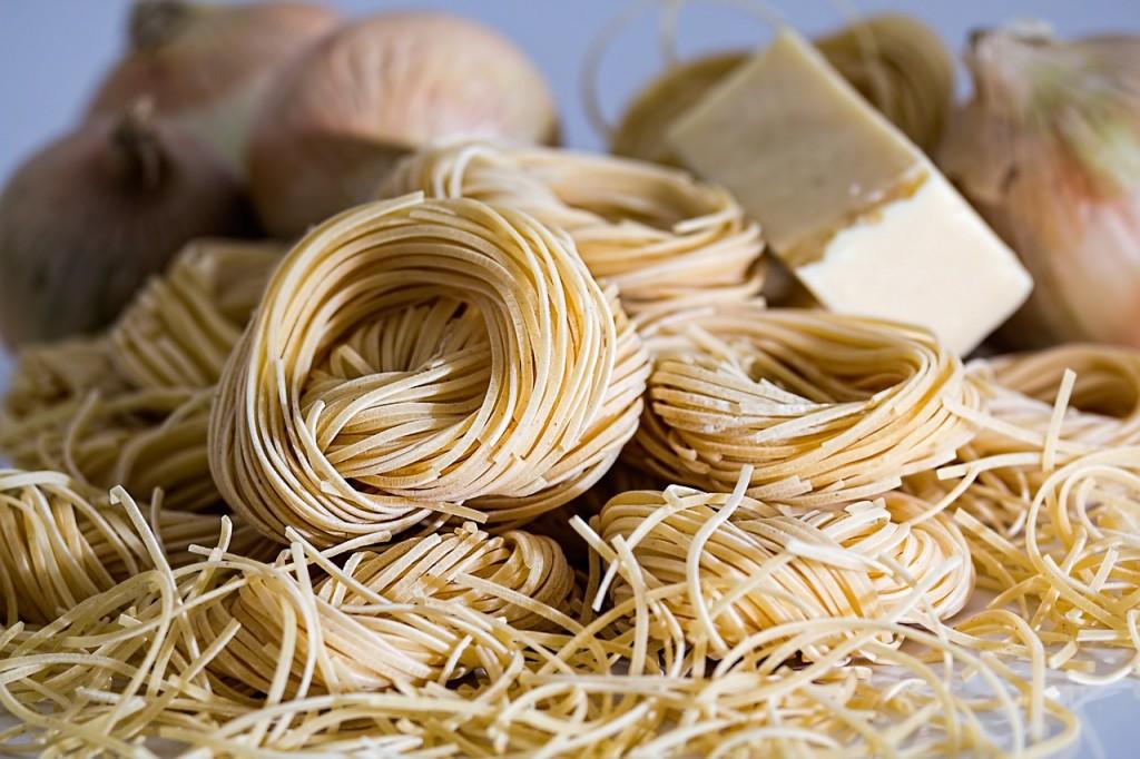 pasta-503952_1280