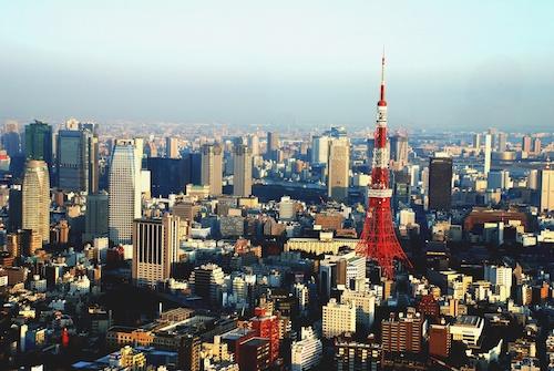 interestingfacts_japanese1