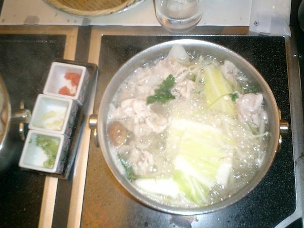 Restaurante-shabu-shabu-Yokohama19