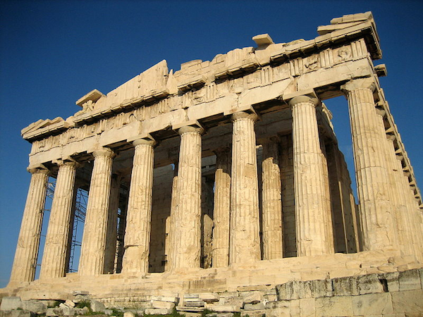 9 surprising facts about the greek language listen learn interestingfactsgreek2 m4hsunfo