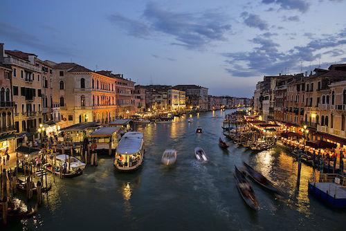 interestingfacts_italian1