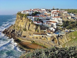 lldialects_portuguese1