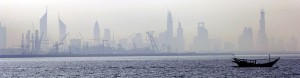 Dubai_seen_from_USS_Anzio_(CG_68)
