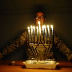640px-rabbi-hanukkah-jointbasebalad_iraq-dec-29-08