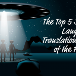 The-Top-5-Sci-Fi-Language-Translation-Tools-of-the-Future