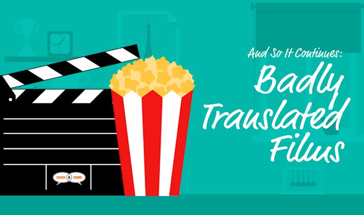 badly-translate-films