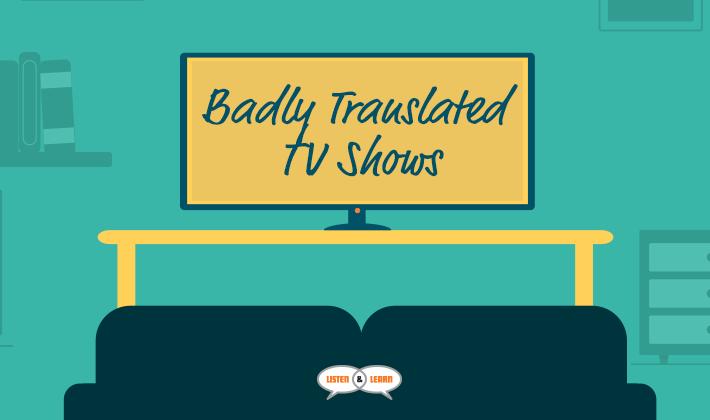 badly-translated