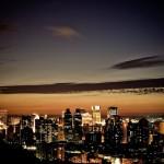 cityscape-1128755_640
