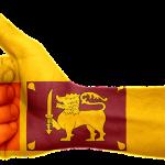 sri-lanka-672742_640