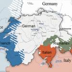 English-language_version_of_Linguistic_map_of_Switzerland