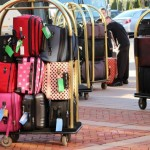 city-furniture-public-space-product-tourists-suitcase-1130486-pxhere.com