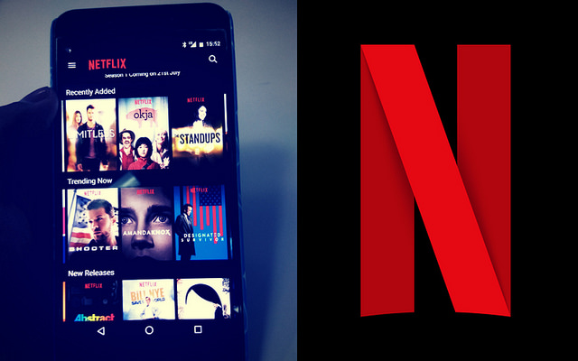 The Rising Popularity of Foreign Language Content on Netflix