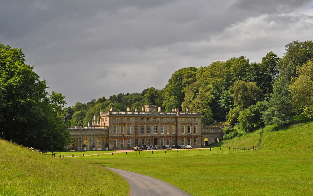 Are you traveling to Bath? Check out these great city travel tips before you get to town!
