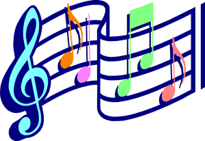 Learning German? Why not help your studies with music? Click here to get the best tips for using music to learn German!