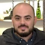 Onerio Neto