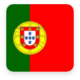 Portuguese in Manchester