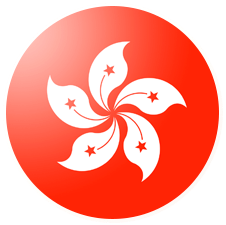 CANTONESE LESSONS