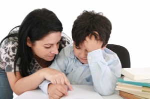 teacher-helping-student (1)